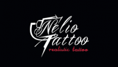 Nélio Tattoo