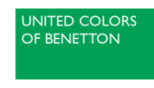United Colors of Benetton - Piracicaba/SP