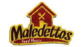 Maledettos Food House
