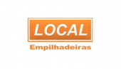 Local Empilhadeiras