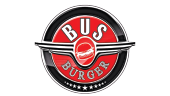 Bus Burger Piracicaba